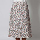 Carr & Westley Ditsy Skirt