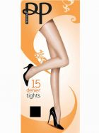 Pretty Polly Everyday Tights
