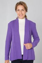 Casamia Waterfall Jacket