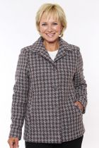 Ladyline Oxbridge Jacket