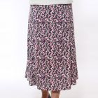 Poppy Selsey Floral Skirt