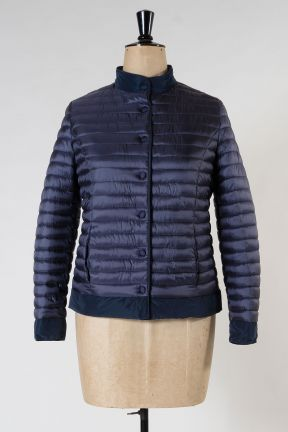 Lebek Hartley Jacket