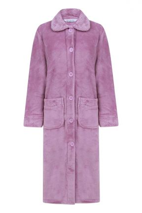 Supersoft Housecoat