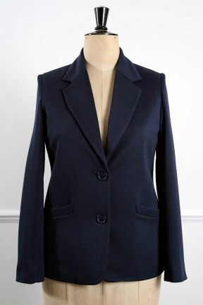 C&W Windsor Jacket
