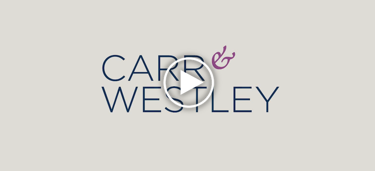 Carr and Westley Video