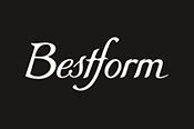 Bestform