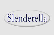 Slenderella