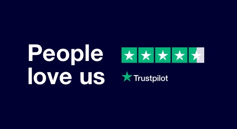 Carr and Westley - Trustpilot