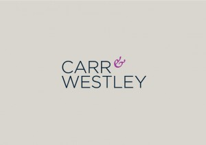 Carr & Westley Brand